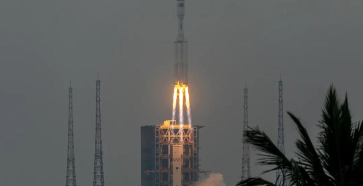 火箭发射成功.png