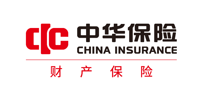 中华财险董事长出席与中国通号签约仪式
