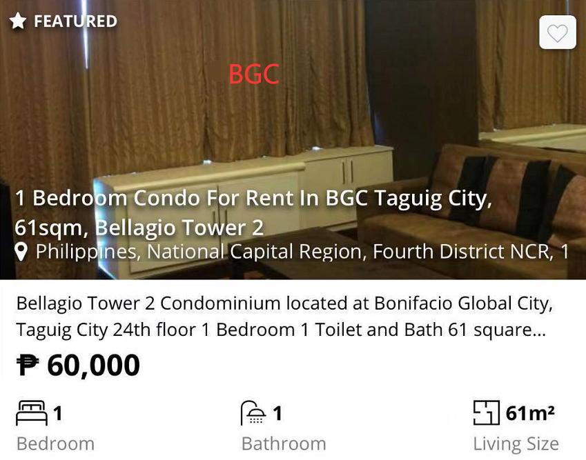菲律宾BGC租房61m.png