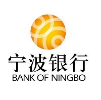 杂货展14 宁波银行.png