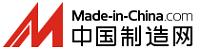 杂货展16 中国制造网.png