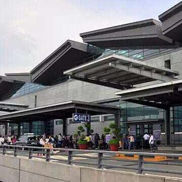 马尼拉机场.jpg