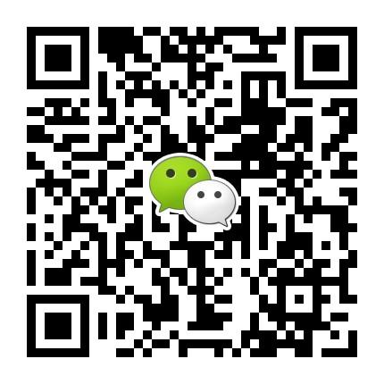 微信圖片_20210104125005.jpg