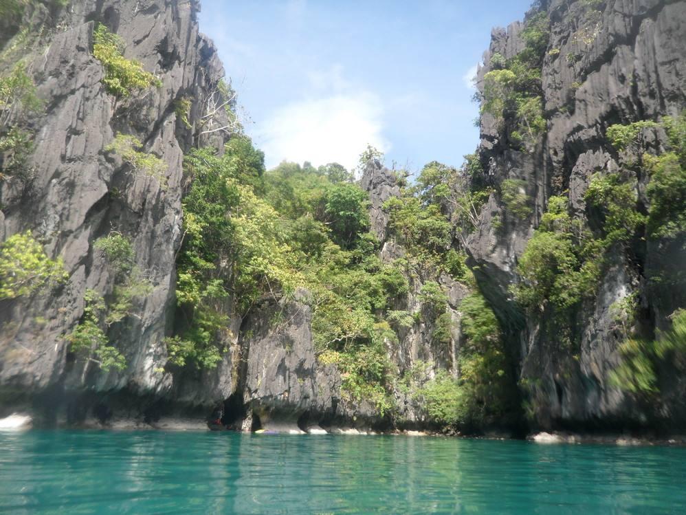 菲律宾旅行社能做什么?需要注意哪些事项 华商签证告诉你