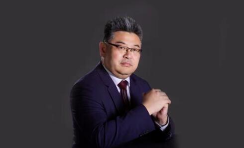 康希诺生物CEO宇学峰:疾病无国界,让疫苗惠及更广的人群!