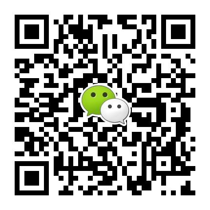 1625037787255565.jpg