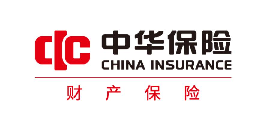 极速响应 中华联合财险应对突发性灾害天气
