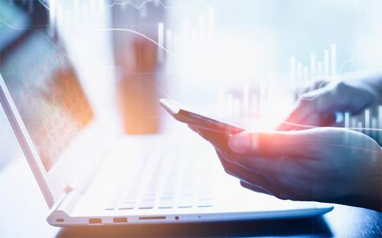 博彦科技:矢志不渝,以技术赋能企业数字化转型