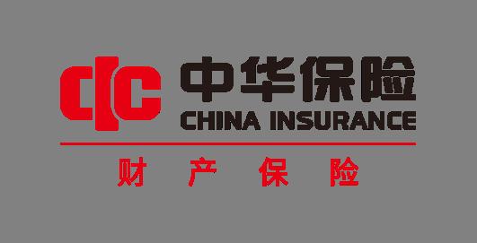 中华财险董事长:在线理赔项目首单24分钟完成