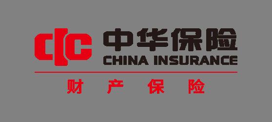 中华财险提供案例警示大家投资需谨慎