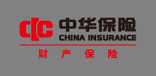 中华财险倡议保障老年保险消费者权益