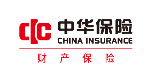 中华财险多个项目入选典型案例
