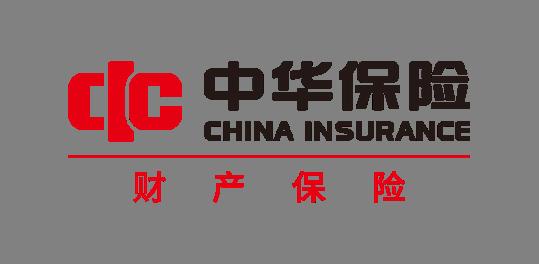 中华联合财险股权价值分析