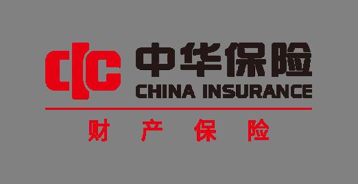 强力后盾!中华财险小麦干热风气象指数保险上线