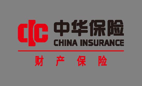 中华财险股权估值及未来收益
