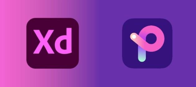 提升设计效率,除了XD,UI设计师还有这些选择!